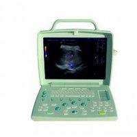 Ультразвуковой диагностический аппарат KMP ProQ 1500