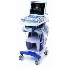 Система диагностическая ультразвуковая М5