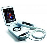 Система ультразвуковая диагностическая медицинская портативная Vscan