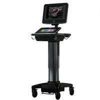 Портативный ультразвуковой аппарат X-PORTE, FUJIFILM SonoSite