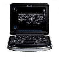 Портативный ультразвуковой аппарат Edge, FUJIFILM SonoSite