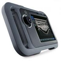 Портативный ультразвуковой аппарат NANOMAXX, FUJIFILM SonoSite