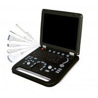 Сканер ультразвуковой SMART ECHO 128