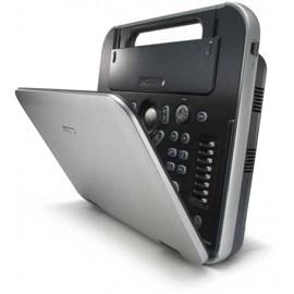 Портативная ультразвуковая система E-CUBE i7