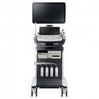 WS80A система диагностическая ультразвуковая стационарная (Samsung Medison, Южная Корея)