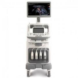Accuvix A30 система диагностическая ультразвуковая стационарная (Samsung Medison, Южная Корея)