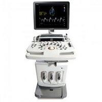 EKO 7 система диагностическая ультразвуковая стационарная ( Samsung Medison, Южная Корея)