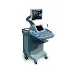 Ультразвуковой диагностический аппарат экспертного класса KMP ExQ 6500