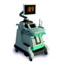 Ультразвуковой диагностический аппарат экспертного класса KMP ExQ 7000