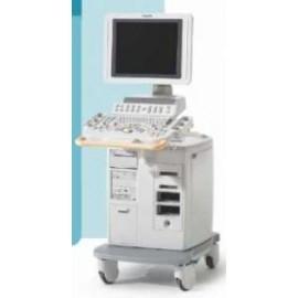 Ультразвуковая диагностическая система HD11 XE