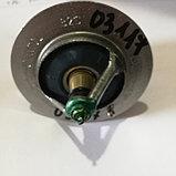 Термостат LAND CRUISER 100 FZJ105, LX450 FZJ80, фото 2