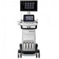 UGEO H60 система диагностическая ультразвуковая стационарная (Samsung Medison, Южная Корея)