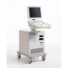 Ультразвуковой диагностический аппарат HD7