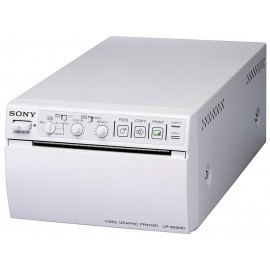 Медицинский термопринтер SONY UP-897