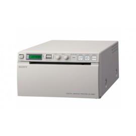 Медицинский цифровой термопринтер Sony UP-D897