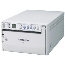 Медицинский видеопринтер Mitsubishi P93E
