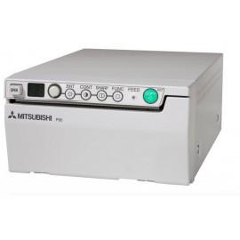 Цифровой принтер для узи аппарата P 95 DE