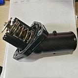 Термостат GS300 GRS196, GRS190, GS450 GWS450, IS250 GSE20, фото 2
