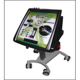 Аппарат мониторной очистки кишечника HC 2000 (гидроколонотерапия, колоногидротерапия)
