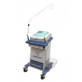Физиотерапевтический аппарат для диатермальной терапии Lavatron LVT250