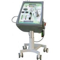 Аппарат НС-2000 для проведения процедур гидроколонотерапии