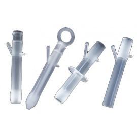 Одноразовый ректальный набор Hydro-Kit
