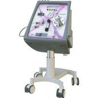 Аппарат НС-1 для проведения процедур гидроколонотерапии