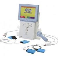 Прибор комбинированной терапии с сенсорным экраном BTL-5825S Combi