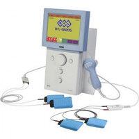 Прибор комбинированной терапии с сенсорным экраном BTL-5820S Combi