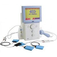 Прибор комбинированной терапии с сенсорным экраном BTL-5825SL Combi
