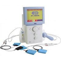 Прибор комбинированной терапии с сенсорным экраном BTL-5820SL Combi