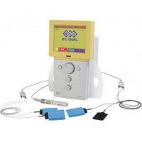 Прибор комбинированной терапии с сенсорным экраном BTL-5825L Combi