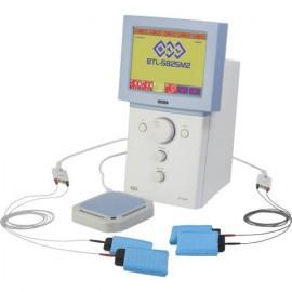 Прибор комбинированной терапии с сенсорным экраном BTL-5825M2 Combi