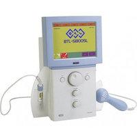 Прибор комбинированной терапии с сенсорным экраном BTL-5800SL Combi
