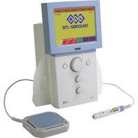 Прибор комбинированной терапии с сенсорным экраном BTL-5800LM2 Combi