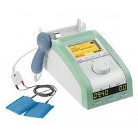 Портативный прибор комбинированной терапии с сенсорным дисплеем BTL-4820S Combi Topline (Double)