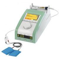 Портативный прибор комбинированной терапии с сенсорным экраном BTL-4825L Combi Topline Plus (Double Plus)