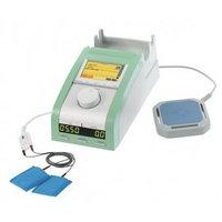 Портативный прибор комбинированной терапии с сенсорным экраном BTL-4825M2 Combi Topline (Double Plus)