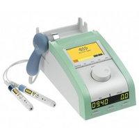 Портативный прибор комбинированной терапии с сенсорным экраном BTL-4800SL Combi Topline