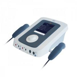 Аппарат для электро-и ультразвуковой терапии Sonopuls 492