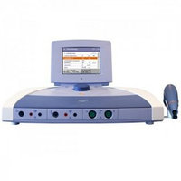 Аппарат для электро-и ультразвуковой терапии Sonopuls 692, 692V