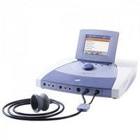 Аппарат для электро-и ультразвуковой терапии Sonopuls 692S, 692VS