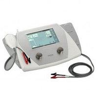 Аппарат для комбинированной ультразвуковой и электротерапии Soleo SonoStim