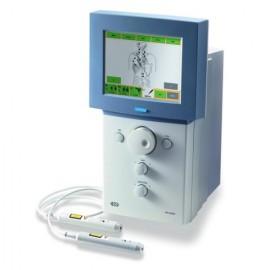 Одноканальный лазерный аппарат с сенсорным экраном для легкого и удобного использования BTL-5110 Laser