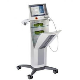 Аппарат для лазерной терапии Opton Pro