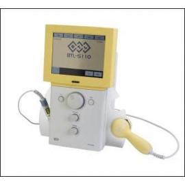 BTL-5110 Laser