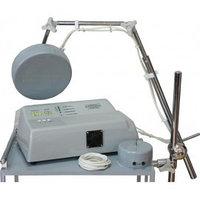 Аппарат для высокочастотной магнитотерпии ВЧ-МАГНИТ-МедТеКо