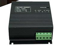 12 В 24 В генераторной установки зарядное устройство CH-2804