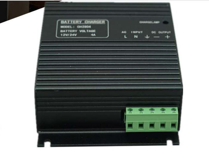 12 В/24 В зарядное устройство ZH-CH2804