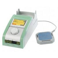 Двухканальный портативный прибор магнитотерапии BTL-4920 Magnet Topline